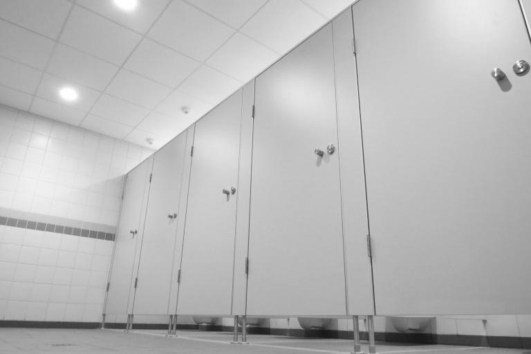 kabiny-WC