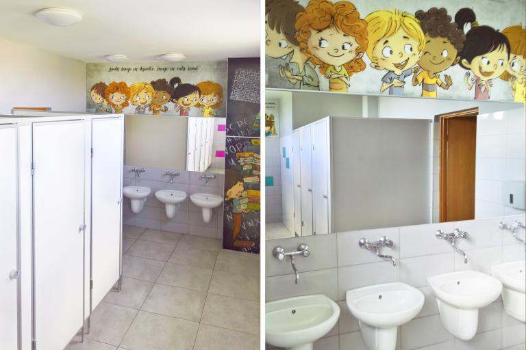 sanitarne-kabiny-szkolne